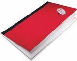 Note Book Printing