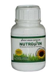 Nutrowin Capsule