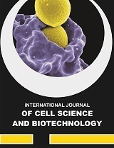 International Journal of Cell Science and Biotechnology