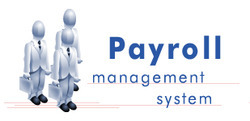 Offline Payroll Management System