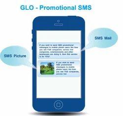 GLO Utility, Mumbai - Service Provider of Bulk SMS, Email