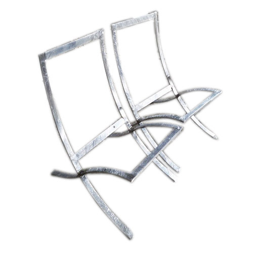 SS Furniture Frames   Stainless Steel Furniture Frames Manufacturer From  Bengaluru