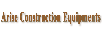 Arise Construction Equipments