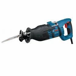 Bosch GSA 1300 PE Sabre Saw
