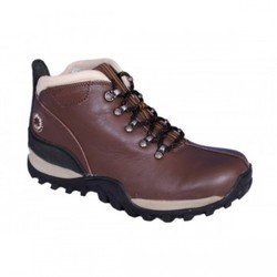 Woodland Boots Casual Shoes