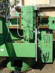 Berthiez Machine Tool