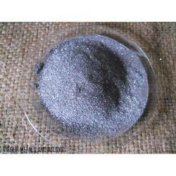 Low Carbon Ferro Manganese Powder for Foundry Industry