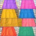 Petticoat For Saree