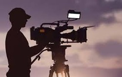 Documentary and Film Production Services