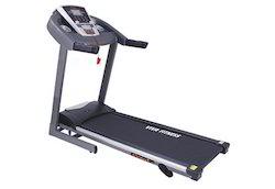 Motorized Treadmill T-175