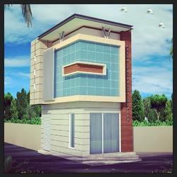Plots For Sale In Machhiwara, Size/ Area: Depend On Services