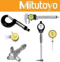 Micrometers & Depth Micrometer