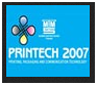 Printech 2007