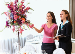 Hotel Management And Catering Technology Course