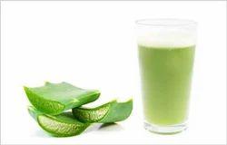 Yash Alo C Juice