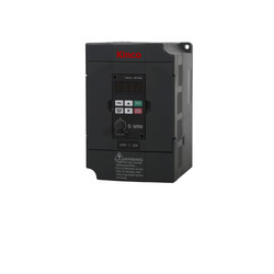 HC1-C Series AC Drives