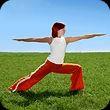 Body Irregularities & Exercises