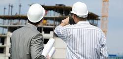 Construction Consulting
