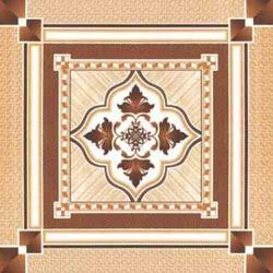 Santro Ceramics Morvi Manufacturer Of Floor Tiles And