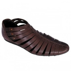 Franco Leone Casual Sandal Shoes