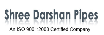 Shree Darshan Pipes