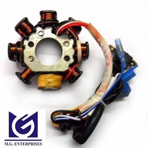 coil-plate-embly-lml-bajaj-tvs-hero-honda-yamaha-suzuki-500x500 Honda Activa Wiring Diagram on