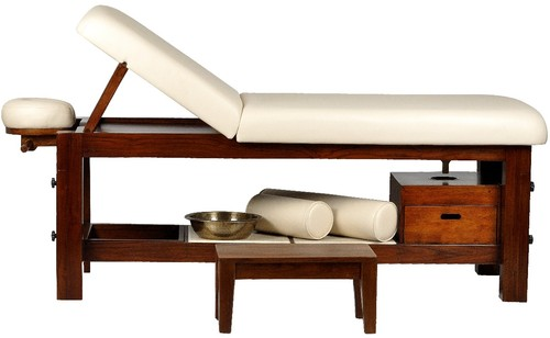 deluxe portable products table ii massage package roma master