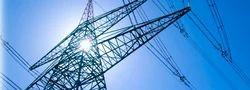 Energy & Power Management