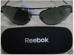 3ebccd83d7 Reebok Sun Glass