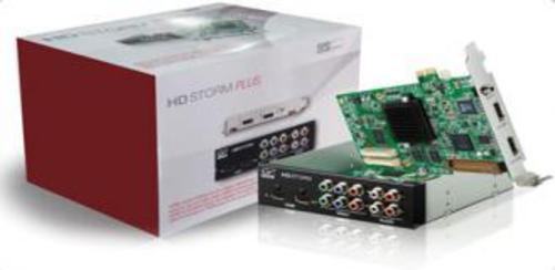 HDSTORM PLUS WINDOWS 8 DRIVERS DOWNLOAD (2019)