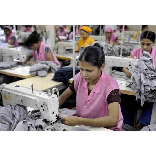 Stitching Job Work From Home In Surat Related Category