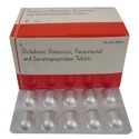 Olmesartan Medication