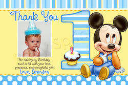 Birthday Planning Birthday Invitation Card Service Provider From - Indian baby birthday invitation cards