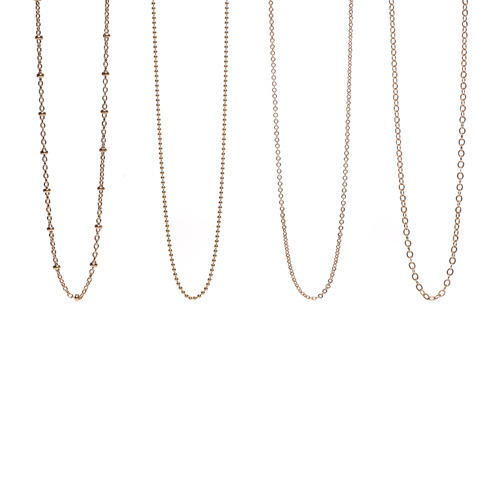 silver design website sliver for product buy detail chains men chain