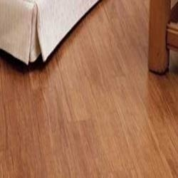 Bamboo Wood Flooring, for Outdoor