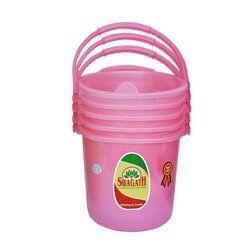 Bucket 18 Liter