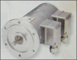 Optical Shaft Encoder, Industrial, Rs 100 /onwards, Accent Controls