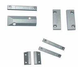 Shutter Door Gap Magnetic Contact