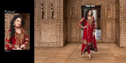 b6fa9c8ab5 Boutique Salwar Kameez at Rs 2600 /piece(s)   Salwar Kameez   ID ...