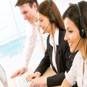 Telemarketing Services Outsourcing