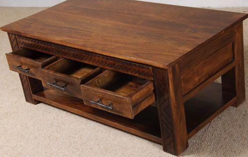 Charmant Sheesham Furniture