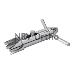 Wire Tensioner Mechanical - External Fixator