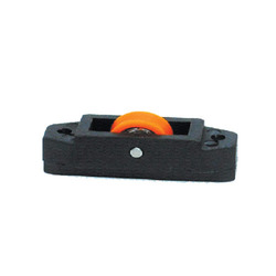 Domal Series Roller 9078-SW