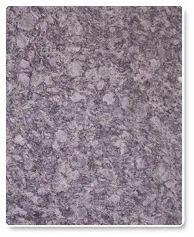 Granite Slabs In Visakhapatnam Andhra Pradesh Get