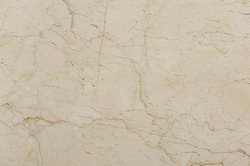 Bianco Beige Marble For Flooring Rs 210 Square Feet R