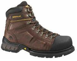 Kassle Safety Shoes