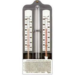 Dry Bulb Thermometer Suppliers Amp Manufacturers In India