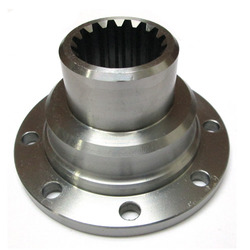 Drive Shaft Parts Companion Flange