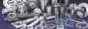 York Refrigeration Compressor Spares
