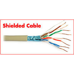 Get In Touch With Us Karan Cable Industries